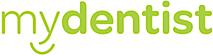 Mydentist's Company logo