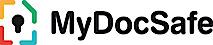 MyDocSafe's Company logo