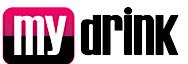 Mydrink Beverages's Company logo