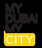 Mydubaimycity's Company logo