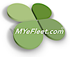 Myefleet's Company logo