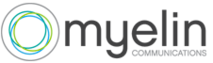 Myelin Communications's Company logo