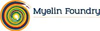 Myelin Foundry's Company logo