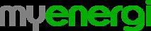 Myenergi's Company logo