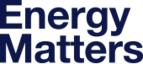 Myenergymatters's Company logo