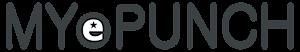 Myepunch's Company logo