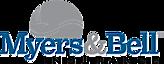 Myers & Bell Insurance Agency's Company logo