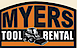Myers Tool Rental & Parties Your Way's company profile
