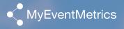 MyEventMetrics's Company logo