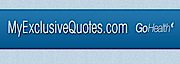 Myexclusivelifequotes's Company logo