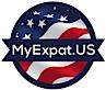 MyExpat's Company logo