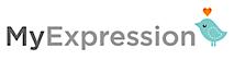 MyExpression's Company logo