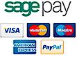 Myfabricplace.co.uk's Company logo