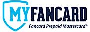 myFancard's Company logo