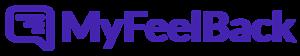 MyFeelBack's Company logo
