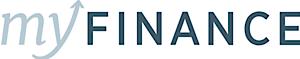 Myfinance's Company logo