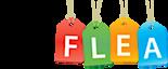 Myflea's Company logo