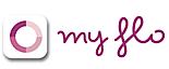 MyFLO Period Tracker's Company logo