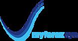 Myforexeye's Company logo