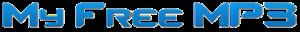 Myfreemp3.eu's Company logo