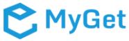 MyGet's Company logo