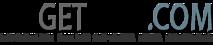 Mygetinfo's Company logo