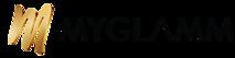 MyGlamm's Company logo