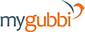 MyGubbi's Company logo