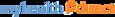 Treatspace's Competitor - MyHealthDirect logo