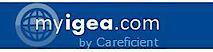 myigea's Company logo