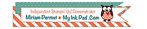 Myinkpad's Company logo