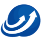 Myittech's Company logo