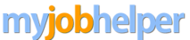 MyJobHelper's Company logo