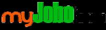 Myjobo's Company logo
