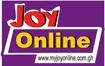 Myjoyonline News Portal's Company logo