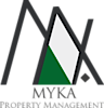 Myka's Company logo