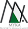 Moore Investment Properties's Competitor - Myka logo