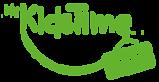 Mykidstime Store's Company logo