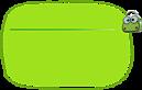 Mykidzday's Company logo