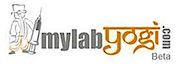 Mylabyogi's Company logo