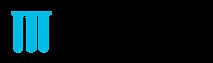 Mylan's Company logo