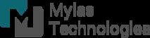 Mylas Technologies's Company logo