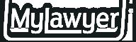 Mylawyer's Company logo