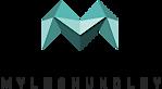 Myles Hundley's Company logo