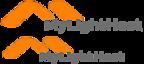 Mylighthost's Company logo