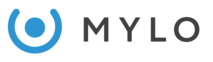 Mylo Financial Technologies, Inc.'s Company logo