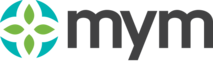 MYM Nutraceuticals's Company logo