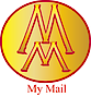 Mymailcards's Company logo
