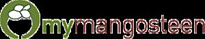 Sandiamos's Company logo