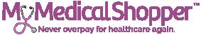 MyMedicalShopper's Company logo